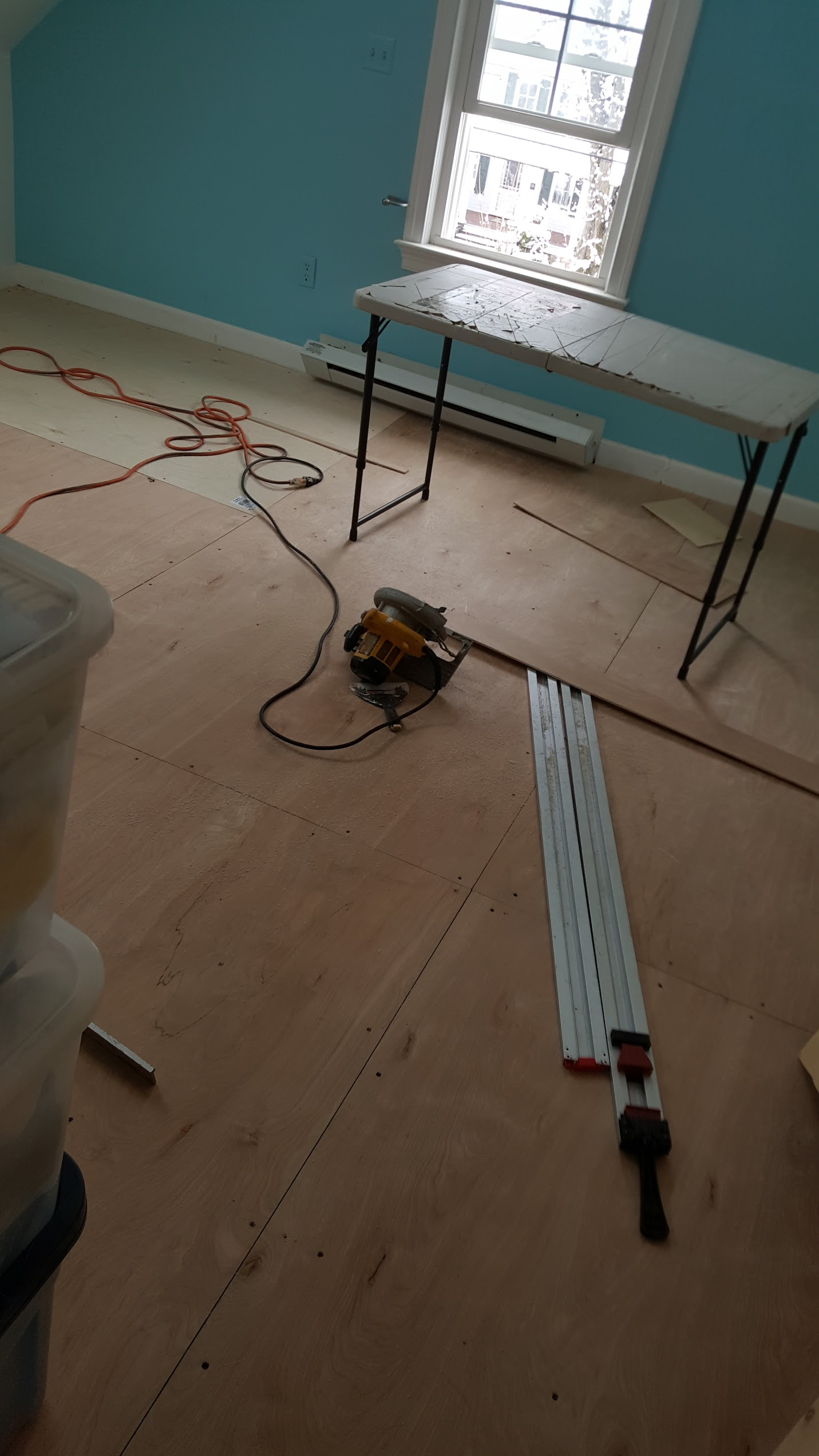 handyman service > PERGO FLOOR INSTALLATION. Search for: